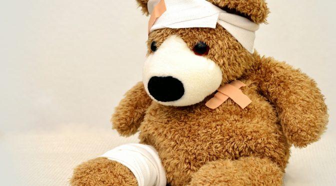Erkältungssymptome: Darf mein Kind in die Schule?
